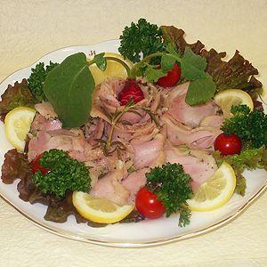 イタリアンハーブチキン(180g)オードブルつまみ 冷凍食品 食品 食材 おかず 惣菜 業務用 家庭用 国産 テーブルマーク|fbcreate