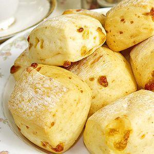 チーズ パン (23g×10個) 業務用 家庭用 テーブルマーク|fbcreate