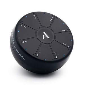 Artiphon ORBA シンセコントローラーの画像