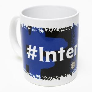 インテルのオフィシャルマグカップ。  マグカップ以外にも、ペン立てや小物入れとしてもお使い頂けます。...