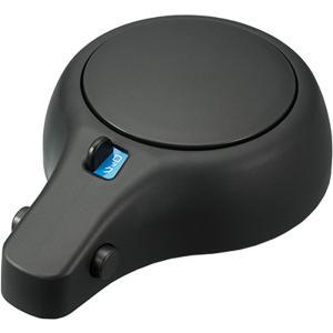 サーモス 交換用部品 ステンレスエアーポット (TAH)用 フタ ステンレスブラック