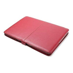 PDAIR レザーケース for MacBook Air 13インチ(Mid 2011/Late 2...