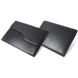 ミヤビックス PDAIR レザーケース for MacBook Air 13インチ (Mid 201...