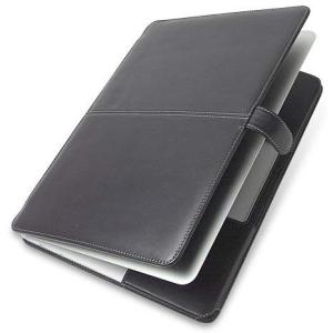 PDAIR レザーケース for MacBook Air 13インチ (Mid 2013/Mid 2...