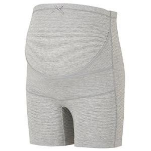 ピジョン 助産師さんと考えた 妊婦帯パンツ (産前腹帯) マタニティインナー 簡単 履くだけ 冷えか...