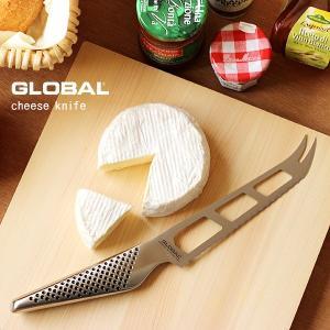 グローバル 包丁 GLOBAL GS-10 チーズナイフ 14cm|fci