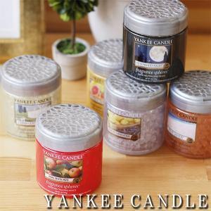 世界ナンバーワンフレグランスブランド、ヤンキーキャンドルから、置くだけでお気に入りの香りが広がるフレ...
