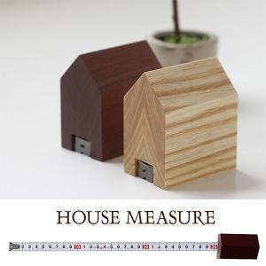 HOUSE MEASURE ハウスメジャー