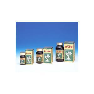 【送料無料】【湧永製薬】 エナックW 540錠 【第3類医薬品】|fdc