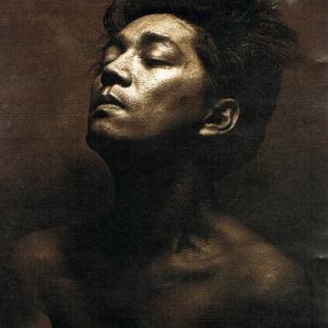 【中古CD】坂本龍一『BEAUTY』(輸入盤)|federicomedia