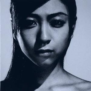 【中古CD】宇多田ヒカル『DEEP RIVER』|federicomedia