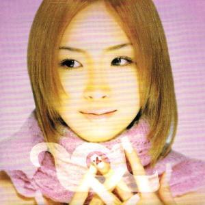◆収録曲 1. be happy? 2. Close To Your Heart 3. 恋はスリル、...