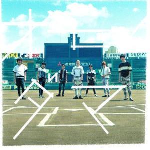 ◆収録曲 1. オモイダマ 2. 純情恋花火 3. まだ見ぬ地図 4. オモイダマ(ブラスバンドve...