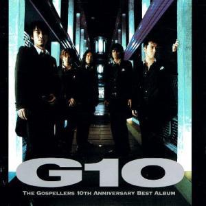 ◆収録曲 Disc-1:   1. Promise (a capella)  2. 侍ゴスペラーズ ...