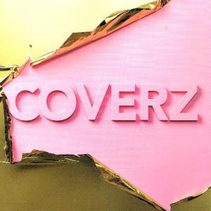 【中古CD】COVERZ collection|federicomedia