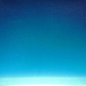 ※訳あり【中古CD】レミオロメン『HORIZON』(初回限定盤) federicomedia