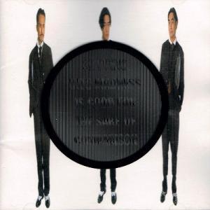 【中古CD】Yellow Magic Orchestra『TECHNODON』|federicomedia