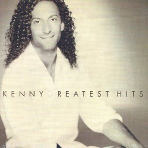 【中古CD】Kenny G『Greatest Hits』