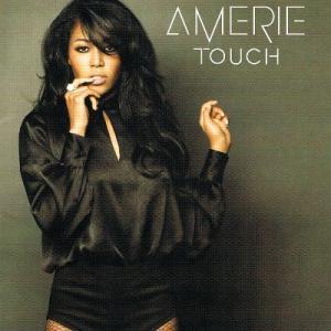 ◆収録曲 1. 1 Thing 2. All I Need 3. Touch 4. Not The ...