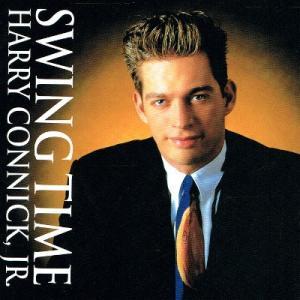 【中古CD】Harry Connick Jr....の関連商品2