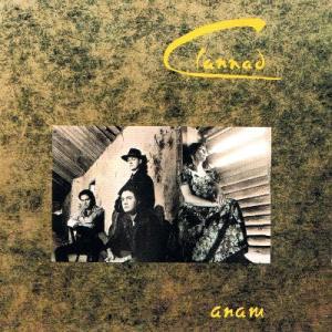 【中古CD】Clannad『Anam』