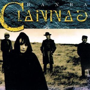 【中古CD】Clannad『Banba』(輸入盤)
