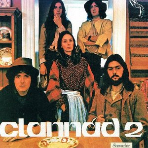 【中古CD】Clannad『Clannad 2』(輸入盤)