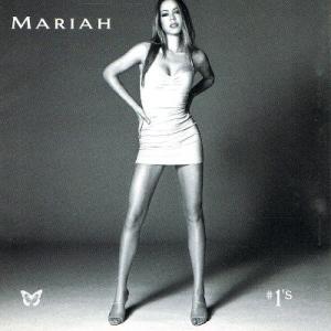 ◆収録曲 1. Sweetheart (feat. JD) 2. Mariah Carey&...