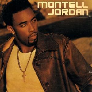 ◆収録曲 1. MJ V (Intro) 2. MJ's Anthem (feat. WC) 3. ...