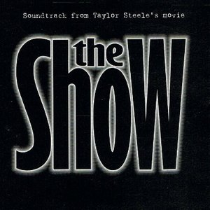 【中古CD】The Show: Soundtrack from Taylor Steele's Movie(輸入盤)|federicomedia
