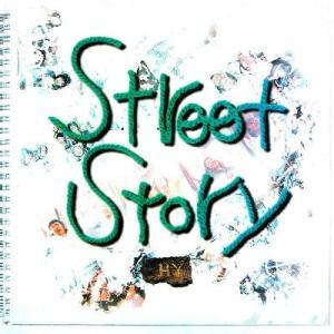【中古DVD】HY『Street Story』|federicomedia