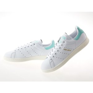 [アディダス] ADIDAS ORIGINALS STAN ...