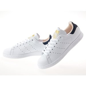 アディダス ADIDAS ORIGINALS STAN SM...