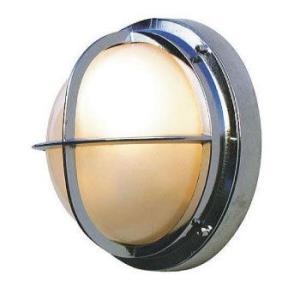 真鍮製ガーデンライトBH2226 CR FR LE(LEDタイプ)700314[L-549]