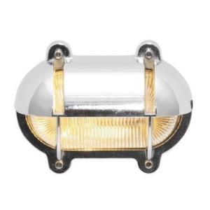 真鍮製ガーデンライトBH2436 CR CL LE(LEDタイプ)700227[L-574]