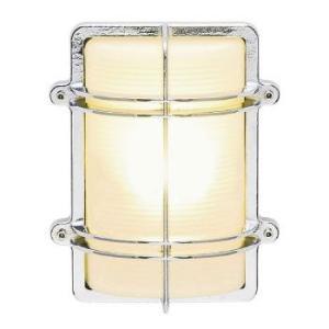 真鍮製ガーデンライトBH2373 CR FR LE(LEDタイプ)700230[L-578]