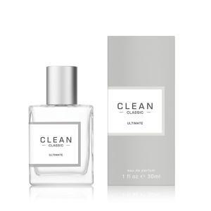 送料無料 New! クリーン アルティメイト EDP SP 30ml CLEAN|feel