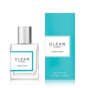 送料無料 New! クリーン シャワーフレッシュ EDP SP 30ml CLEAN 香水|feel