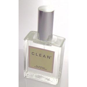クリーン30ml EDP SP [CLEAN]|feel