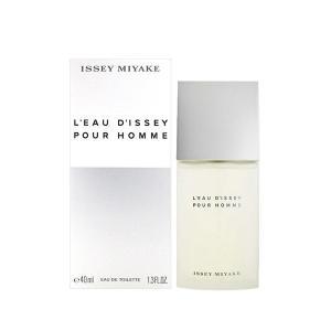 イッセイミヤケ ロー ドゥ イッセイ プールオム  EDT SP 40ml ISSEY MIYAKE メンズ 香水|feel