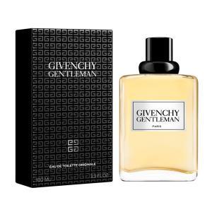送料無料 ジバンシイ ジェントルマン EDT SP 100ml  メンズ 香水|feel