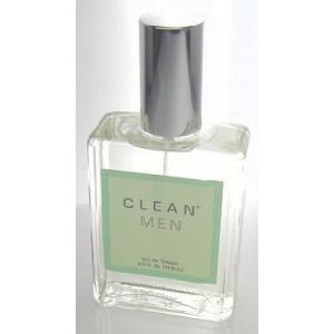 クリーンメン30ml EDT SP [CLEAN]|feel