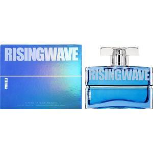 ライジングウェーブ[RISINGWAVE]エターナルスプラッシュブルー50ml EDT SP 【もれなくサンプル付き♪】|feel