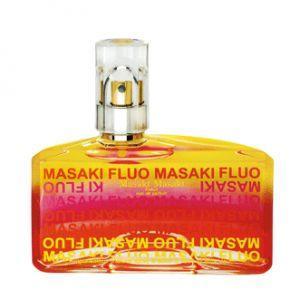 マサキマツシマ[MASAKI MATSUSHIMA]フルオ40ml EDP SP|feel