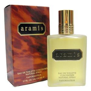 【送料無料】 アラミス コンサントレ EDT SP 110ml ARAMIS|feel