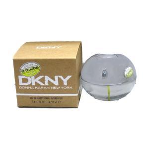 DKNYビーデリシャス50ml EDT SP [ダナキャラン][DONNA KARAN] feel