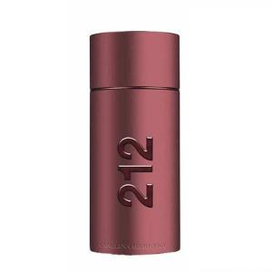 【送料無料】 キャロライナヘレラ 212 トゥーワントゥー セクシー フォーメン EDT SP 100ml メンズ 香水|feel|02
