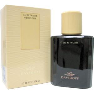 ダビドフ ジーノ 125ml EDT SP DAVIDOFF メンズ 香水|feel