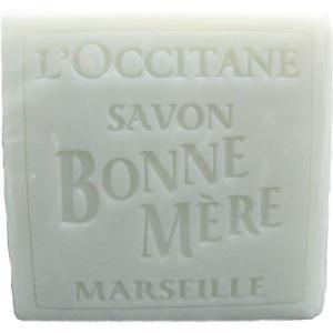 ロクシタン L'OCCITANE ボンメールソープリンデン100g feel