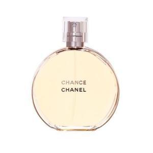 送料無料 シャネル チャンス EDT SP 150ml CHANEL レディース 香水|feel